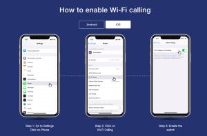 enable-wifi-calling-ios